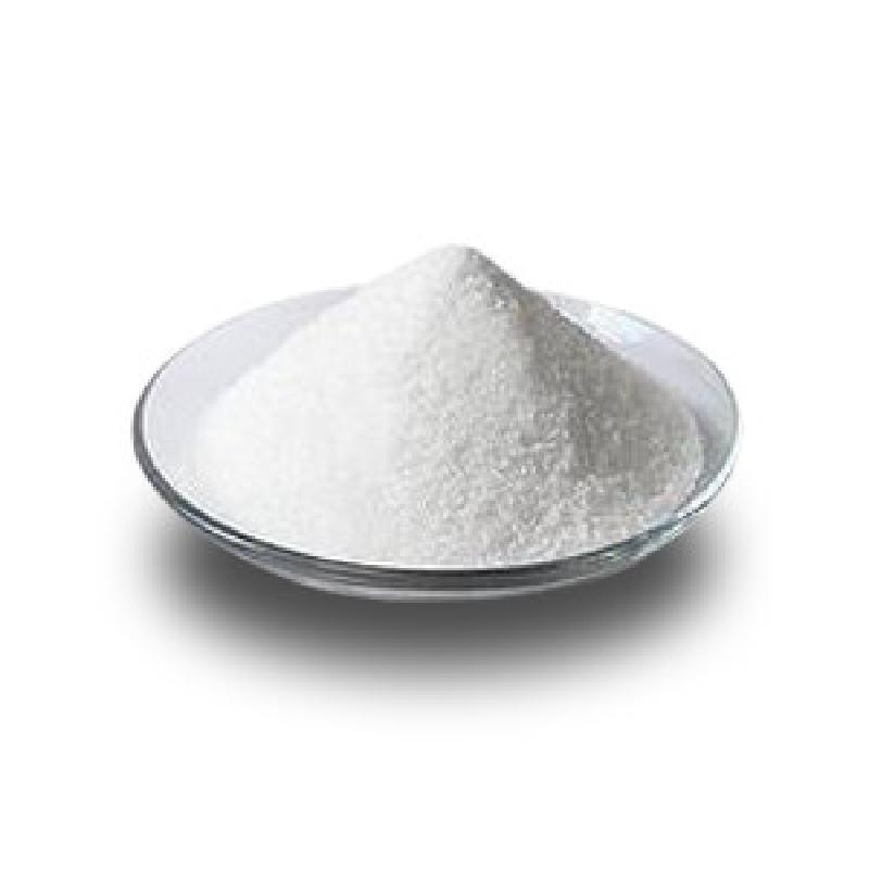 Citric Acid Anhydrous mass production buy