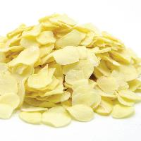 Dehdyrated Garlic Flakes Food Grade