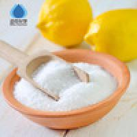 Citric Acid Monohydrate 99.5% with reasonable price