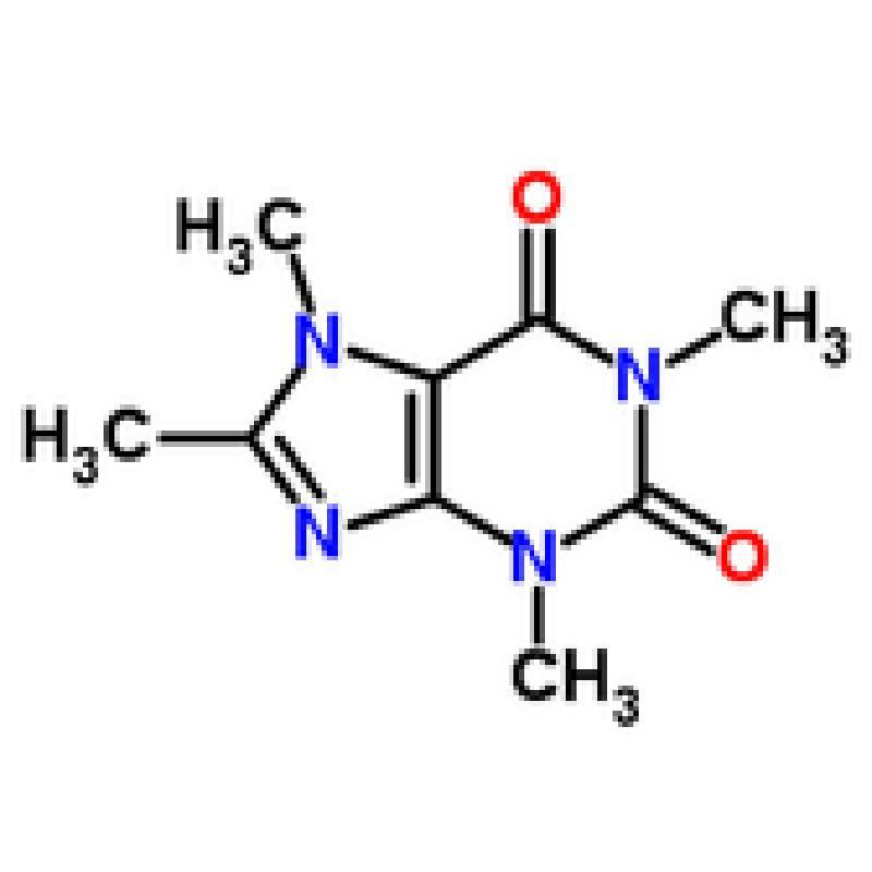 1-Methylcaffeine