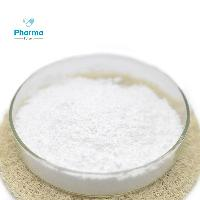Vitamin E 50% Powder