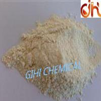 buy Propylene Glycol Alginate, CAS No.9005-37-2, China, suppliers, manufacturers, factory, wholesale