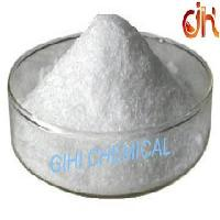 alpha-Arbutin,84380-01-8 wholesale 99%