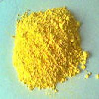 Polyimide Resin Powder 99%