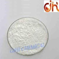Ethylene Glycol Monostearate,2-Hydroxyethyl Stearate 99%