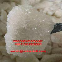 new arrival big crystal and powder 2fdck 2-fdck 2f-dck 2-Fluorodeschloroketamine CAS 111982-50-4