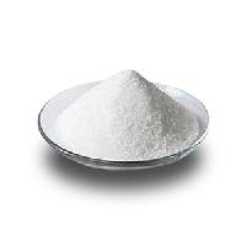 Lithium carbonate buy