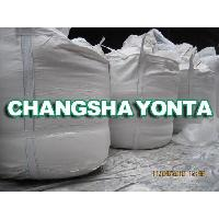 98% Manganese Sulphate Monohydrate Industrial Grade