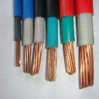 Wire and cable calcium zinc stabilizer