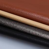 Leather products calcium zinc stabilizer