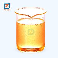 Discount Ink Liquid mineral oil based antifoaming agent