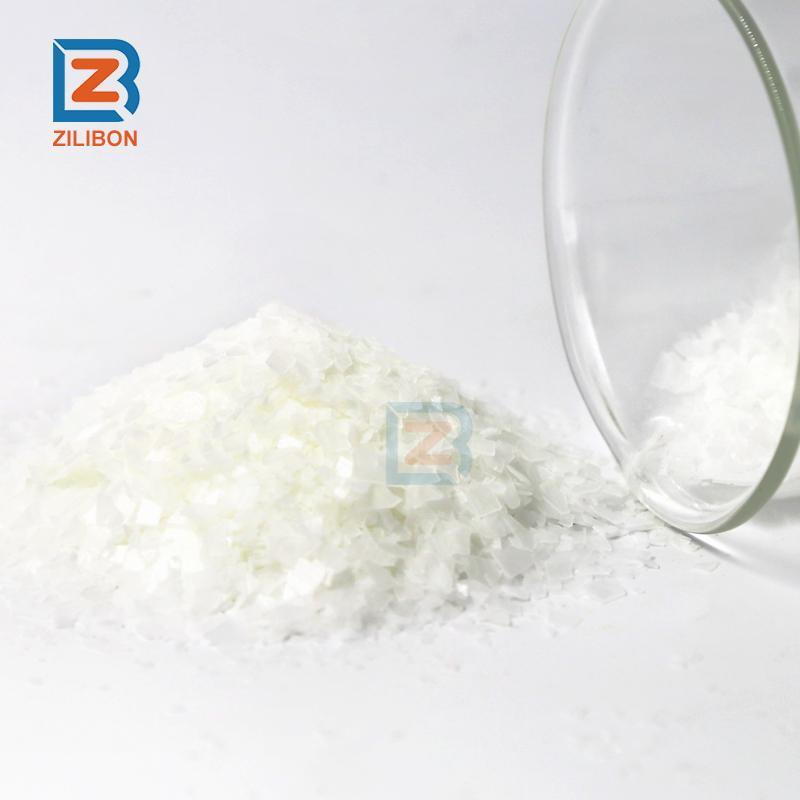 Performance Solid Dry Powder Defoamer For Concrete