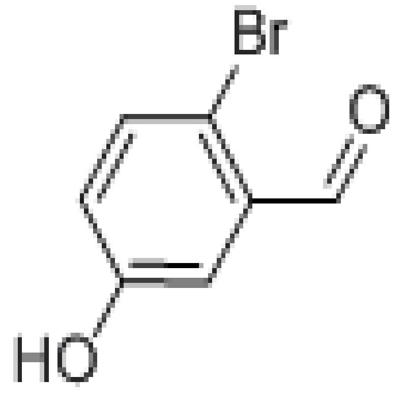 2-Bromo-5-hydroxybenzadehyde 99% buy