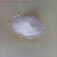 buy High Quality DBDCB; Best price from China,Factory Hot sale Fast Delivery