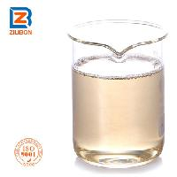 Factory price antifoam agent for paper industry chemicals pulp defoamer