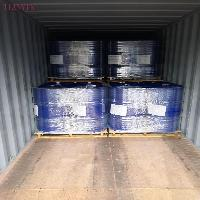 buy Polyethylene glycol dimethyl ether (NHD) 99%