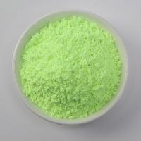 Fluorescent Brghtener KCB Industrial Grade