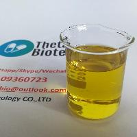 boldenone undecylenate/top quality/factory direct selling price