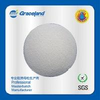 P-N Intumescent Flame Retardant for Polyolefin Industrial Grade