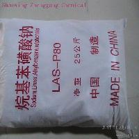buy Sodium Alkyl Benzene Sulfonate 70%