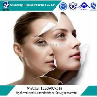 buy manufacturer supplies hyaluronic acid 99%