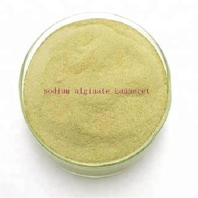 buy sodium alginate wholesale