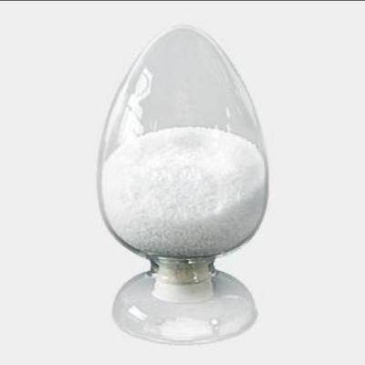 buy Maltodextrin manufacturer supplier low price
