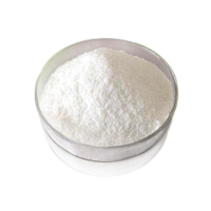 Water Treatment Level Polyaluminum Chloride 25kgs per bag 99% buy