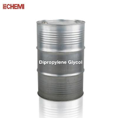 top sale dipropylene Glycol (25265-71-8) Industrial Grade