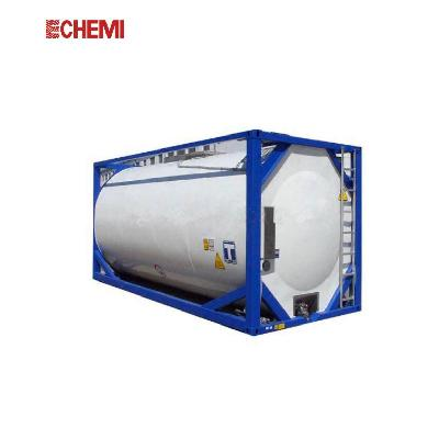 Isopropanol IPA Industrial Grade 160kgs Iron Drum 800kgs IBC ISO TANK REACH ISO 9001 SGS