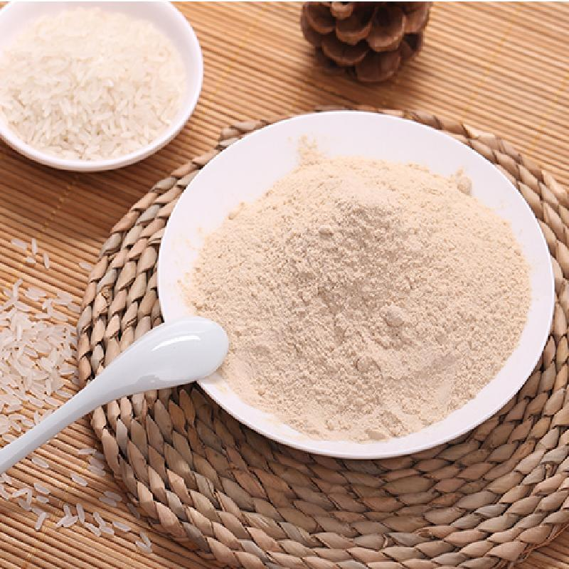 Rice Protein 80% buy