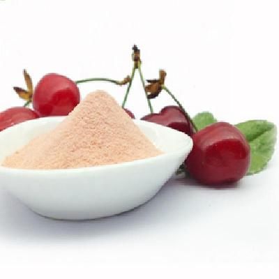 Acerola Cherry Powder 17%