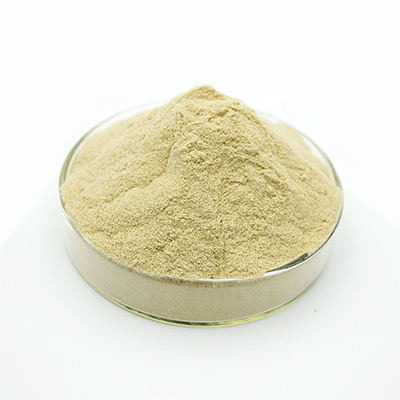 buy sodium alginate 800cps