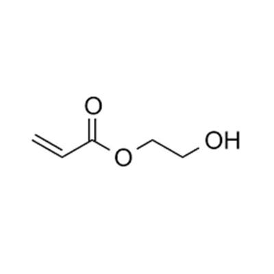 2-Hydroxyethylacrylate Industrial Grade