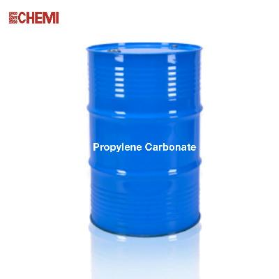 buy Industrial / Premium grade propylene carbonate high quality