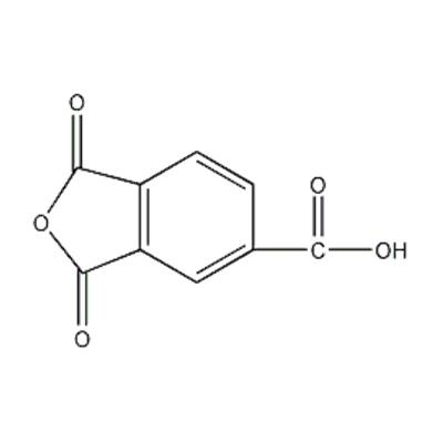 1,2,4-Benzenetricarboxylicanhydride in bags