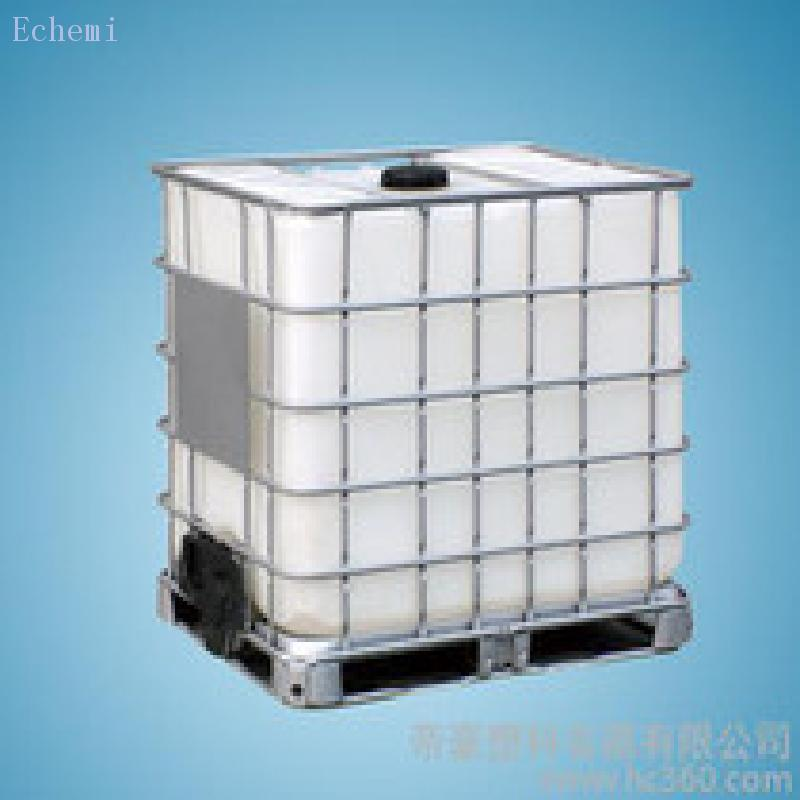 Industrial Grade Polyphosphoric acid 100% buy
