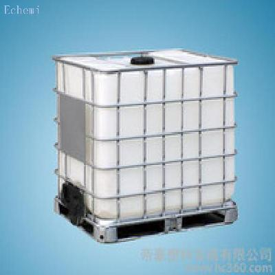 buy Industrial Grade Polyphosphoric acid 100%