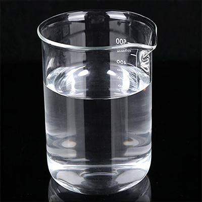 buy Food Grade Phosphoric Acid fine quality
