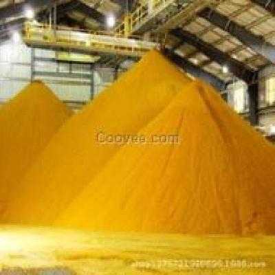 buy Zein Feed grade