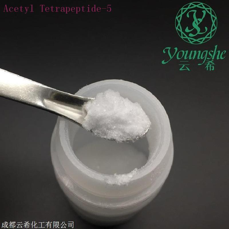 Acetyl Tetrapeptide-5 buy