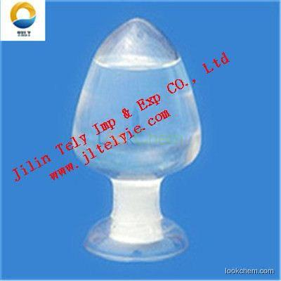 Propylene Glycol Pharmacy Grade