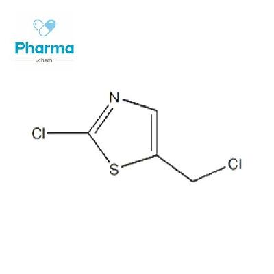 buy 2-Chloro-5-chloromethylthiazo