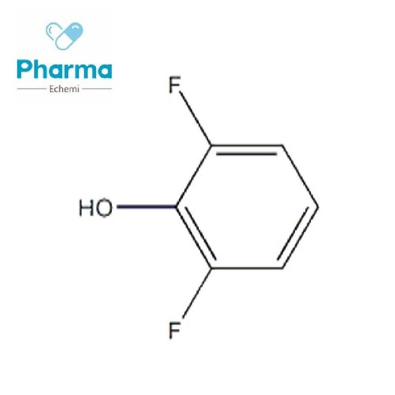 2,6-Difluorophenol buy