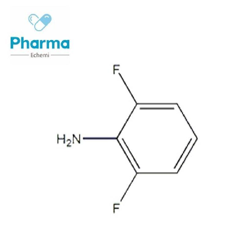 2,6-Difluoroaniline buy