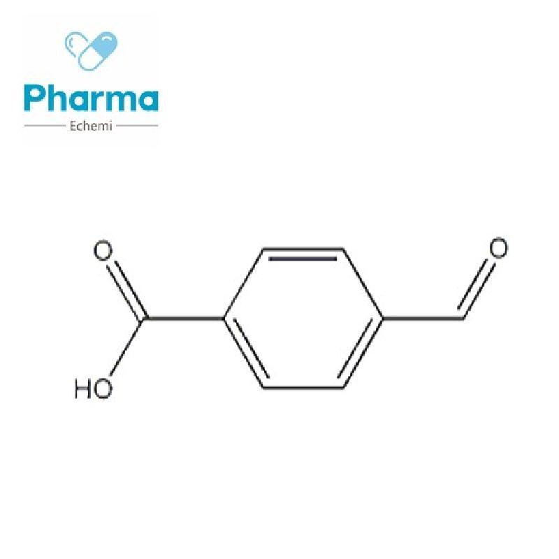 4-Carboxybenzaldehyde buy