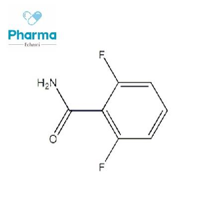 buy 2,6-Difluorobenzamide