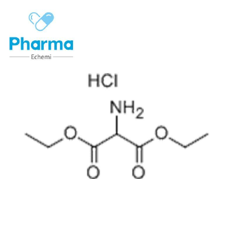 Diethyl aminomalonate hydrochloride buy