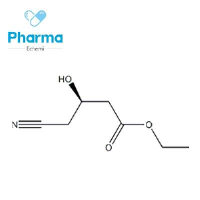 buy (R)-4-cyano-3-hydroxybutyric acid ethyl ester