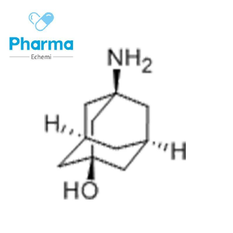 3-Amino-1-hydroxyadamantane  buy